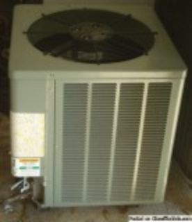 Heating and Air Conditioning Units and AC Parts for sale - (Jack