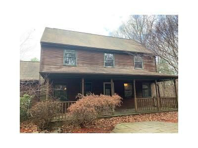 3 Bed 2.5 Bath Foreclosure Property in Mattapoisett, MA 02739 - Riverside Dr