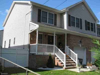 234 N 9th St KENILWORTH Four BR, Welcome to an upgraded,feature