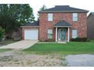 $154500 Three BR 2.50 BA, Columbus