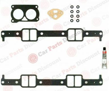 Purchase New Fel-Pro Engine Intake Manifold Gasket Set, MS96386 motorcycle in Azusa, California, United States, for US $23.06