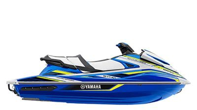 2019 Yamaha GP1800R PWC 3 Seater Middletown, NJ