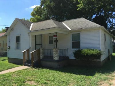 2 bedroom in Lexington