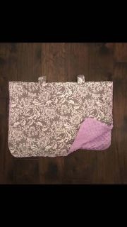 Carseat Canopy Belle