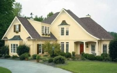 Get High quality Roofing Services in Arlington Texas