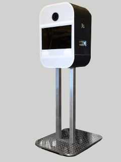 Affordable Photo Booths For Rentals