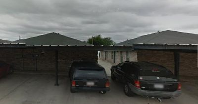 $650, 2br, Affordable Apartment for Rent