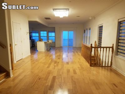 $12000 3 apartment in Rockaway Peninsula