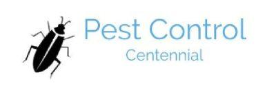 Pest Control Centennial