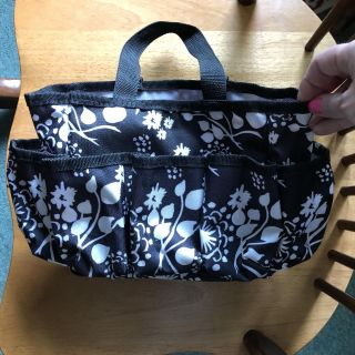 Thirty-One Small Caddy