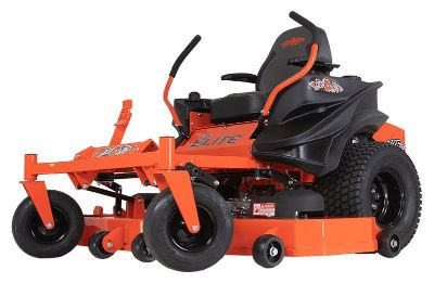 2019 Bad Boy Mowers 6000 Kohler ZT Elite Residential Zero Turns Effort, PA