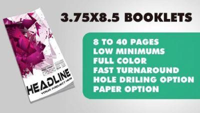 PrintPapa Brings High-Quality Catalog Printing Services Online