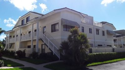 Condo for Sale in Jupiter, Florida, Ref# 200011272