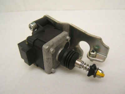 Buy TRIUMPH 2007 07 DAYTONA 675 THROTTLE BODY ISC ACTUATOR ASSY. motorcycle in Los Angeles, California, US, for US $99.99