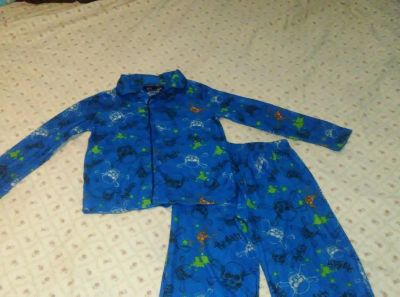 ,, Bugle Boy brand 2pc set size 5/6 excellent conditions MY PROFILE MY MEETING INFORMATION