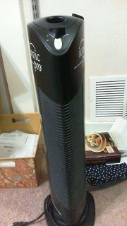 ionic pro air cleaner