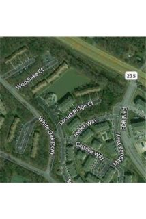 The Apartments of Wildewood is Saint Mary's premier rental community. Single Car Garage!