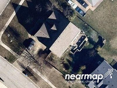 Preforeclosure Property in Fairdale, KY 40118 - Wooded Hobbs Trl