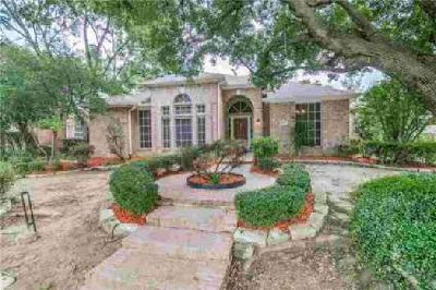 2504 Wood Creek Mesquite, Recently remodeled stunning home