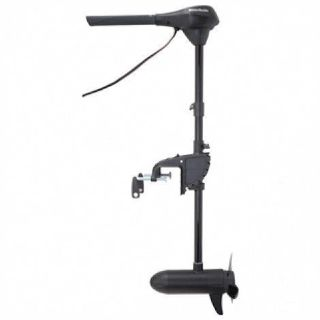 """Purchase MotorGuide X3-55FW Hand Control Pontoon Bow Mount - Digital - 55lbs-50"""" motorcycle in Seminole, Florida, United States, for US $389.99"""