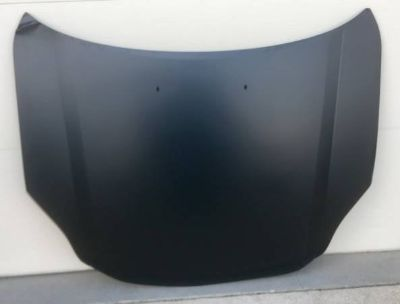 Ford Fusion 06-09 Front Hood Panel Auto Primered - Minor Damage - New!