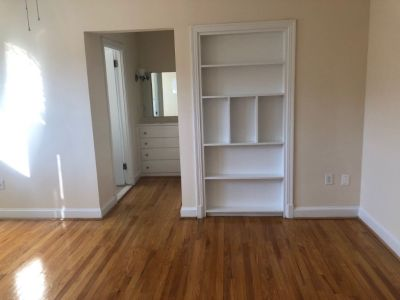 LARGE studio for sublease