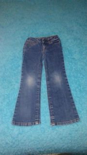 Faded Glory brand size 5S good conditions jeans MY PROFILE MY MEETING INFORMATION SERIOUS BUYERS ONLY