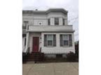 Real Estate For Sale - 0 BR, Two BA Multi-family