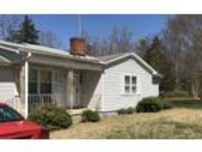 Great investment property in Pickens County just appraised at $210,000!