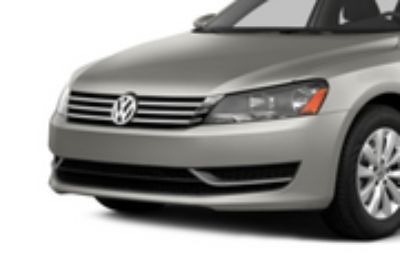 WTB: Front S Grill