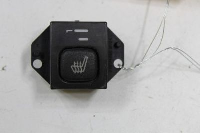 Sell 2003 - 2006 GMC YUKON XL 1500 REAR RIGHT PASSENGER SIDE SEAT HEATED SWITCH OEM motorcycle in Traverse City, Michigan, United States, for US $19.99