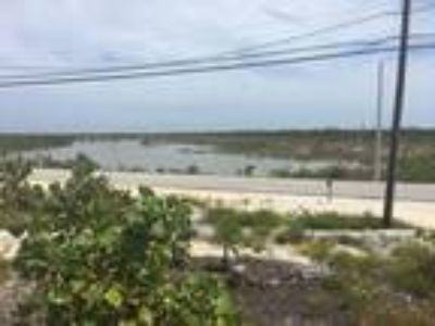 Land for Sale by owner in Big Pine Key, FL