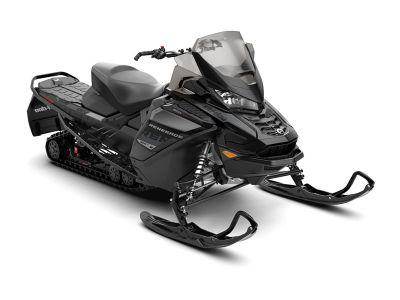 2019 Ski-Doo Renegade Adrenaline 900 ACE Turbo Trail Sport Snowmobiles Lancaster, NH
