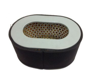 Purchase Yanmar Diesel Engine Replacement Air Filter Element 114650-12590 motorcycle in Hialeah, Florida, United States, for US $12.99