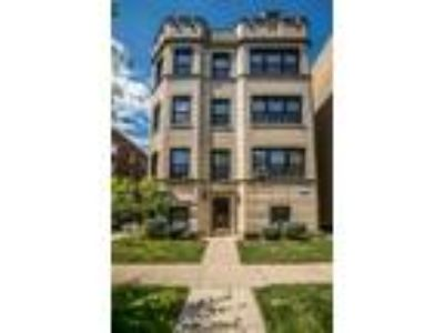 820 Judson Apartments - One BR, One BA