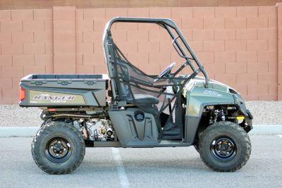 2018 Polaris Ranger 500 Side x Side Utility Vehicles Kingman, AZ