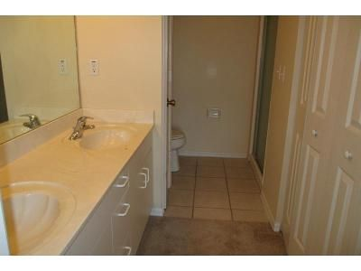 2 Bed 2 Bath Foreclosure Property in Naples, FL 34109 - Cypress Glen Way Apt 418