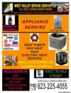 Heating System Furnace Heat Pump Ac HvAc affordable CHECKUP .