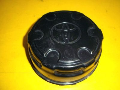 Sell 95-99 1995-1999 Toyota Tacoma 4x4 6 Lug OEM Center Hub Cap Fits 15x6 Steel Wheel motorcycle in Tucson, Arizona, US, for US $15.00