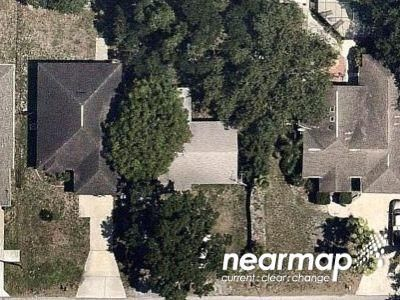 2 Bed 1.0 Bath Preforeclosure Property in Tampa, FL 33611 - W Iowa Ave