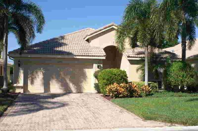 10567 Palladium Gates Way Boynton Beach Three BR