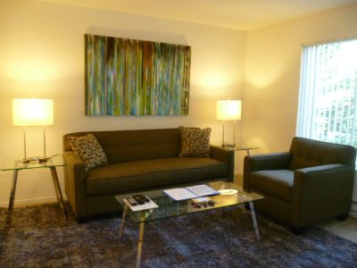 $6780 1 apartment in Alameda County