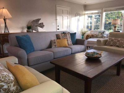 $5895 3 single-family home in Santa Barbara County