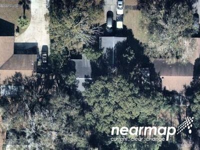 3 Bed 2 Bath Foreclosure Property in Tampa, FL 33625 - Knoll Ridge Dr