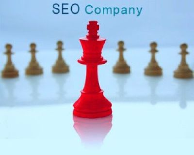 Seo Company in Chicago | Seo Service in USA- Byteoi