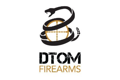 80 7075 Lower and Jig sale  $149.99 Limited Time Only  AR-15 Part and Accessories WWW.DTOMARMS.COM