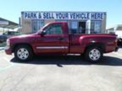 2004 GMC Sierra 1500 Sport Body Regular Cab