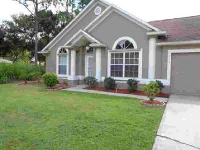 239 Avens Road Palm Bay Three BR, Welcome home to this ''Holiday