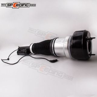 Buy Front Left Right Air Suspension Shock Strut for Mercedes S-Class W221 S550 07-12 motorcycle in Rowland Heights, California, United States, for US $420.00