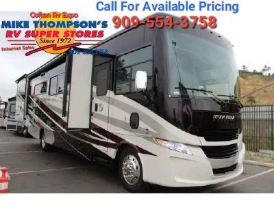 Craigslist - Motorhomes for Sale Classifieds in Calimesa